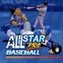 All Star Pro Baseball Lite