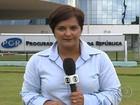 STF nomeia relatores das ações de inconstitucionalidade do Código