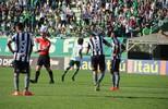 Chapecoense volta a vencer  e empurra Botafogo para a  zona do rebaixamento: 2 a 1 (Giba Pace Thomaz/Chapecoense)