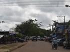 Oiapoque decreta situação de emergência após chikungunya