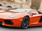 Brasil tem 5 modelos de carro que custam mais de R$ 2 milhões