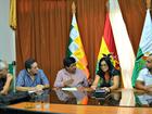 Mais de 100 veículos apreendidos no AC devem ser devolvidos à Bolívia