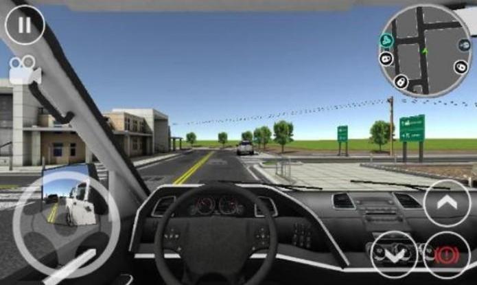 3_drive_simulator_modorgpt (Foto: 3_drive_simulator_modorgpt)