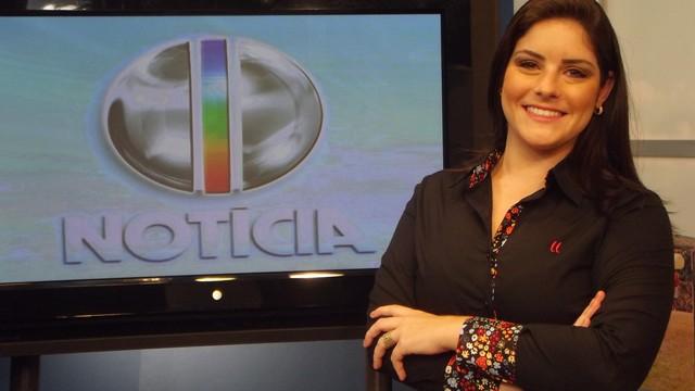 priscilla (Foto: Inter TV dos Vales)