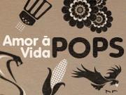 Descubra quais são os personagens (Amor à Vida/TV Globo)