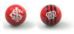 confronto guia da rodada bolinha Internacional x Atlético-PR (Foto: Editoria de Arte)