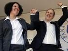 Igreja luterana norueguesa permitirá casamento gay