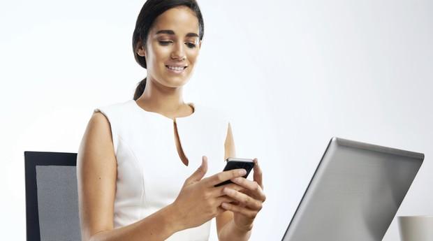 Empreendedoras de sucesso dão dicas baseadas em suas experiências nos negócios (Foto: Thinkstock)