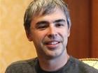Fundador do Google investe em startup de carros voadores, diz site