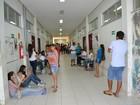 UFT vai oferecer 1.775 vagas por meio do Sisu no 1º semestre de 2016