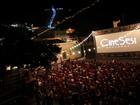 Cine Sesi exibe filmes de graça em cidade do Baixo São Francisco de AL