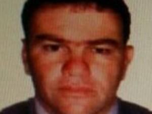 Manoel era policial militar em Nova Iguaçu (Foto: Divulgação/Polícia Civil)