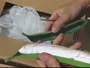 Polícia acha 171 kg de cocaína dentro de bananas falsas na Espanha