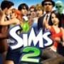 The Sims 2: Uma Introdução