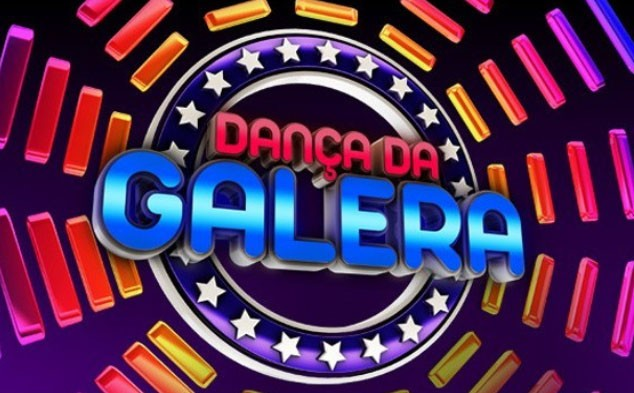 Dança da galera (Foto: TVMO)