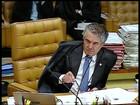 Maioria do STF avaliza tirar de Sérgio Moro investigações sobre Lula