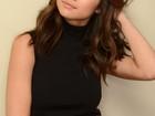 Homem que invadiu casa de Selena Gomez é condenado, diz site