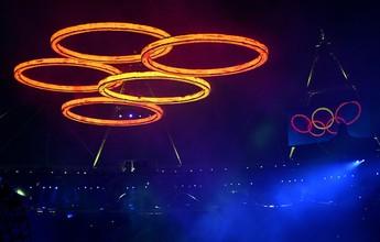 Diretor confirma duas piras olímpicas no Rio e faz mistério sobre a abertura