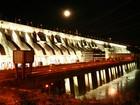 Veja o que abre e o que fecha no Ano Novo em Cascavel e Foz do Iguaçu