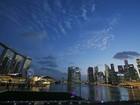São Paulo e Rio despencam em ranking de cidades mais caras para se viver