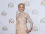 Veja o estilo dos famosos no 'Producers Guild Awards'