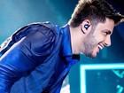 Velório de Cristiano Araújo será no Ginásio Internacional Goiânia Arena