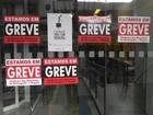 Bancários de Divinópolis decidem encerrar greve após 31 dias