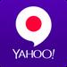 Yahoo Livetext