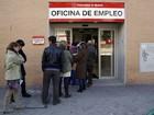 Desemprego permanece em 11,1% em junho na zona do euro