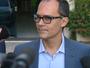 Presidente do Flu revela encontro com Fla, mas pede gestão isenta no Maraca