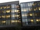 Exame de paciente isolado com suspeitas de ebola em NY dá negativo
