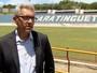 Fora da Segundona de 2017, Esportiva planeja disputar competição em 2018
