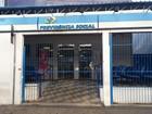 Servidores do INSS realizam ato e nenhuma agência abre em Campinas