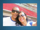 STF concede prisão domiciliar a policial que atirou em namorado no DF