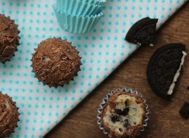 I could kill for dessert (Foto: Reprodução)