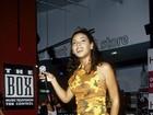 Beyoncé camaleoa: relembre os cabelos da diva ao longo de sua carreira