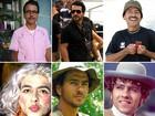 Eterno galã: veja trajetória de Marcos Palmeira ao completar 50 anos