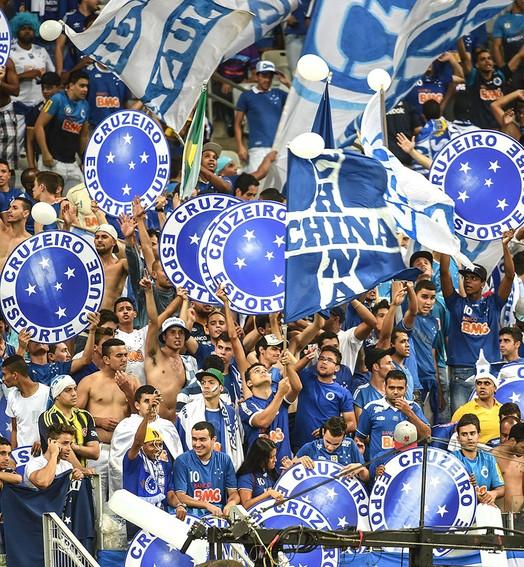 força azul (Gustavo Andrade)