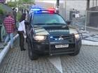Polícia Federal deflagra 11ª fase da Operação Acrônimo