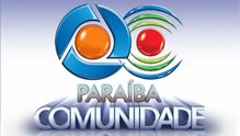 Paraíba Comunidade (Foto: Reprodução)