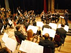 Primeiro concerto do ano da Banda Sinfônica do Recife ocorre na quarta