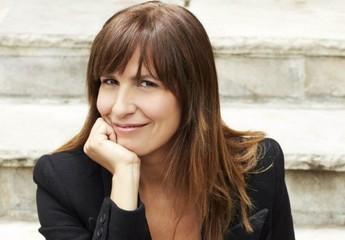 Lisa Gabriele (Foto: Divulgação)