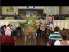 Velório de Moisés Pregal reúne família, amigos e autoridades em Petrópolis