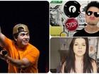 Bolo em garrafa PET, politicamente incorreto e besteirol que vale milhões: a diversidade dos brasileiros que vivem do YouTube