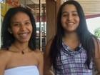Chifrudo, Saia Velha; conheça os pontos curiosos de Santa Maria, DF