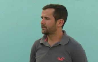Dirigentes do Ji-Paraná esperam por decisão favorável do TJD-RO