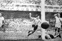 Copa do Mundo 1950 (Agência AP )