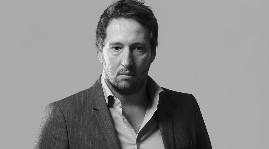 Felipe Iacocca, CEO da agência de marketing de influência IWM (Foto: Divulgação)