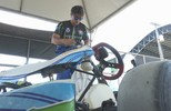 Ariquemes recebe 38 pilotos para primeira Copa Estadual de Kart