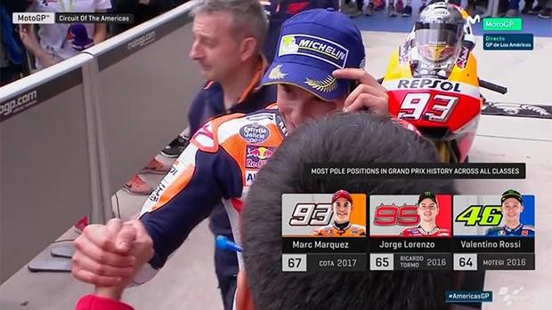 austin motogp race7